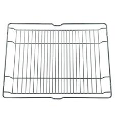 Genuine BOSCH Oven Cooker WIRE SHELF RACK GRID 664050 00664050