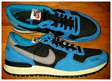 * Sample * Nike Air Vortex Retro Running Herren 9 Vintage Sneaker Racer NSW Panther