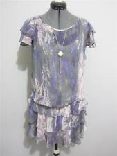 Portmans Machine Washable Casual Dresses for Women