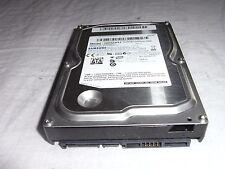 "Samsung HD322HJ F1_1D Rev. A 320 GB 3,5"" SATA Festplatte PC Computer Spinpoint"