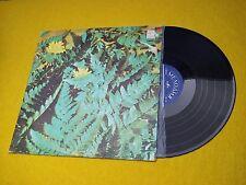 Louis Armstrong - Basin Street Blues mack the knife RUSSIAN (EX-/EX+) vinyl LP ç