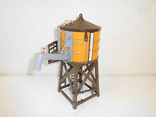 Playmobil Western CHATEAU D EAU 6215 3766 Watertower