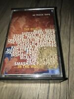 BEST ALBUM IN THE WORLD...EVER! - UK CASSETTE TAPE X 2 - VARIOUS ARTISTS