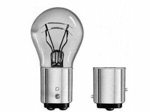 For 1958-1960 Edsel Villager Tail Light Bulb Wagner 37332CP 1959
