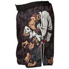 Tatami Fightwear Thinker Monkey Shorts