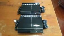 PS3 Console