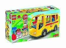 LEGO mit Basic