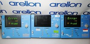 LOT (3x) NEOPROBE NEO 2000 GAMMA DETECTION SYSTEM2200 Consoles, 00-0462