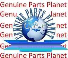 GENUINE HONDA OEM 98-07 Accord-Radiator Assembly Upper Bracket 74171-S84-A00
