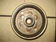 Unbranded Wheels Motorcycle Electrical and Ignition Parts