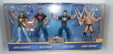 WWE Mattel Elite Collection Hall Of Fame WCW Nitro Notables Figures Box Set
