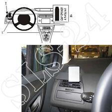 BRODIT ProClip 803579 Citroen C4 2005-2010 KFZ GPS Halter Navi Halterung Konsole