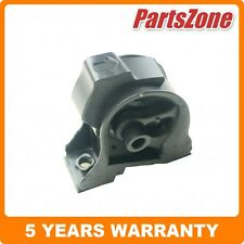 Front Engine Mount Motor Mount Fit for Toyota Corolla Sprinter AE10# CE10# EE10#