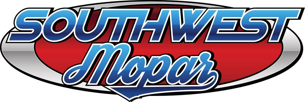 southwest_mopar