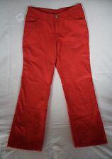 Größe 164 Mädchen-Hosen aus 100% Baumwolle günstig kaufen   eBay 34a84cafb2