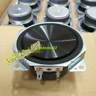 """1pcs 3""""inch full-range speakers Home theater speaker car horn 4ohm 40W 80mm*80mm"""