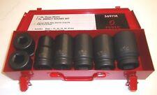 Sunex Tools Heavy Duty 1