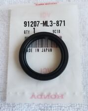 Fits Honda CR250R 1988-2007 Cometic Counter Shaft Seal