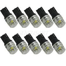 10x Lampadine T10 W5W 194 COB LED Illuminazione Luce Posteriori Mappa Targa Auto