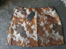 07254b31f83a3f Brave Soul Mini (10.5-17 in) Skirt Skirts for Women for sale | eBay