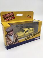 Corgi CC85803 - Reliant Robin Only Fools and Horses Great Gift New in Box