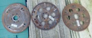 Pick One Vintage Industrial Steampunk Gear Sprocket Repurpose lamp base project