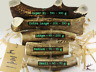 Wild Antler Horn Chews For Dogs Small Medium Large XL - 100% Natural - Calcium