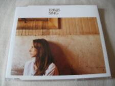 TRAVIS - SING - UK CD SINGLE - PART 2