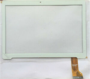 1PC Neu FOR Compatible with MGYCTP-90895 Touch Screen Glass