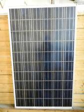 Solarmodule gebraucht & geprüft von Trina Solar 225 Watt / Poly