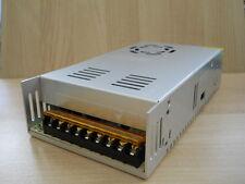DC POWER SUPPLY UNIT (PSU),12V/13.8V/30A/360W WATT FOR HAM/CB RADIO/BASE STATION