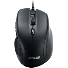 ASUS UX300 1600DPI Gaming Optical Mouse Wired Mouse USB Laptop PC Mice