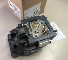 Diamond Lampe für EIKI LC-SXG400 Projektor USHIO Birne Beamer