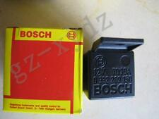 new and stock ,BOSCH relay 12V 70/90A IST/Pc Made in Germany