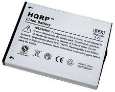 Replacement Battery for Sandisk Sansa E200 E250 E260