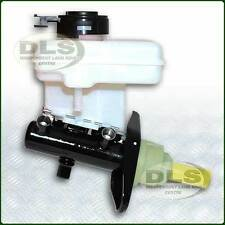 Brake Master Cylinder Land Rover Discovery 2 Right Hand Drive RHD (SJC000100)