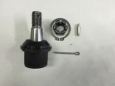 NEW Dodge Ram 2500 3500 Lower Ball Joint Assembly 5086674AB K7467 USA SHIPPING