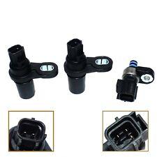 45RFE 545RFE 68RFE Pressure Transducer Sensor Input Output Kit 3PCS 04799758AD
