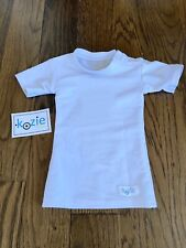Kozie Clothes Compression Baby Boy Therapeutic Shirt 12 Months Great Condition