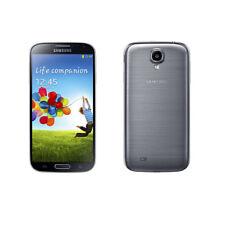 SMARTPHONE SAMSUNG GALAXY S4 16 GB SILVER SHINE