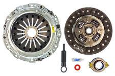 Exedy 15803HD Racing Stage 1 Heavy Duty Clutch fits Subaru WRX STI 2004-2011