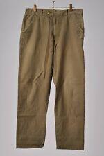 COMME des GARCONS HOMME PLUS Pants Green Size L