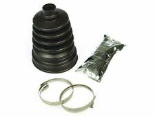 For 2002-2004 Infiniti I35 CV Boot Kit Outer Dorman 79993VS 2003