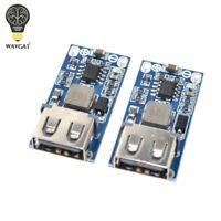 9v 12v 24v To 5v 3a Usb Step-down Voltage Regulator Module Dc-dc Converter