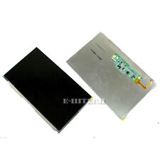 LCD Screen Display for Samsung Galaxy Tab 2 P3100 P3110 P6200 Tab 7.0 GT-P1000
