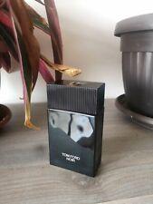 Tom Ford Noir Eau de Parfum EDP Spray 100ml 3.4oz Men's Fragrance w/o box