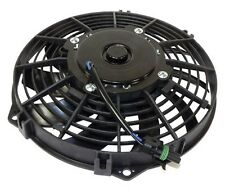 HIGH PERFORMANCE ATV COOLING FAN AND MOTOR ASSEMBLY CAN AM OUTLANDER 500 650 800
