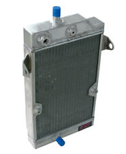 ATHENA Radiatore -L HONDA CRF 250 X 10-11