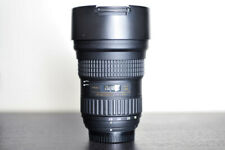 Tokina AT-X PRO 16-28mm f/2.8 FX Wide Angle Lens - For Nikon