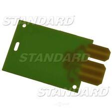 Electronic Brake Control Indicator Light Module Standard RY-536
